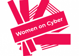 Women on Cyber Singapore Scholarship Awards Recognise and Celebrate Female Cyber Security Professionals